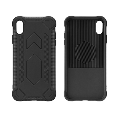 anti-fall TPU phone case