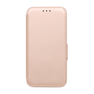 flip case for iphone X/XS