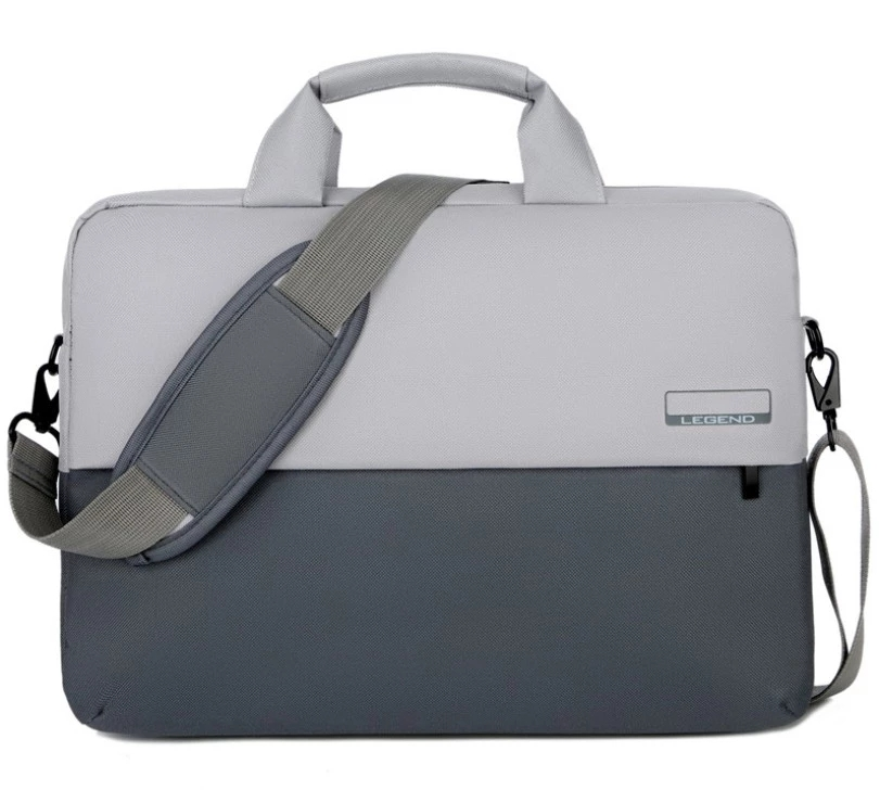 business style laptop bag