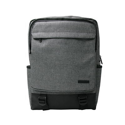 business style backpack