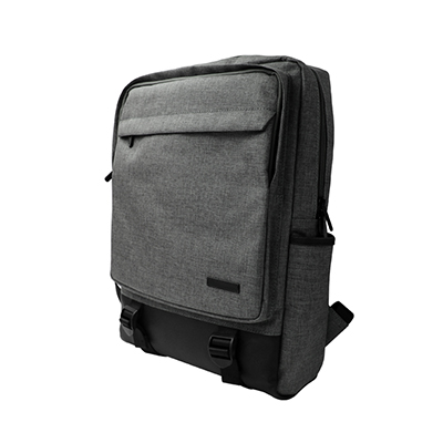 business color matching backpack