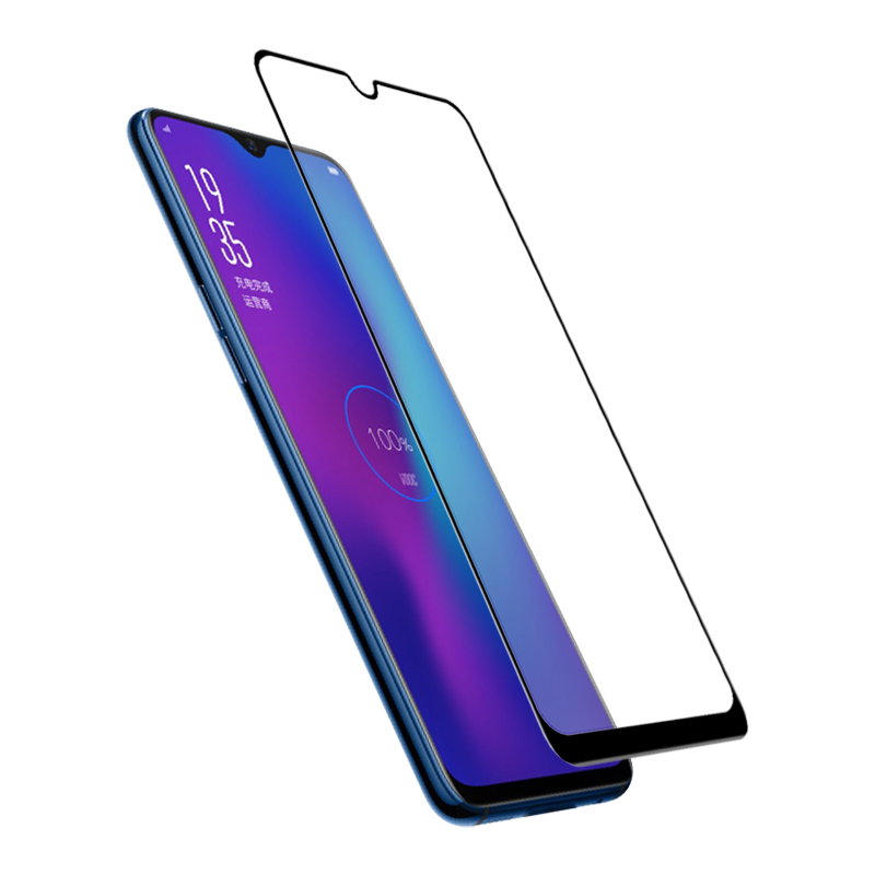 Ultra-Thin Tempered Glass Screen Protectors