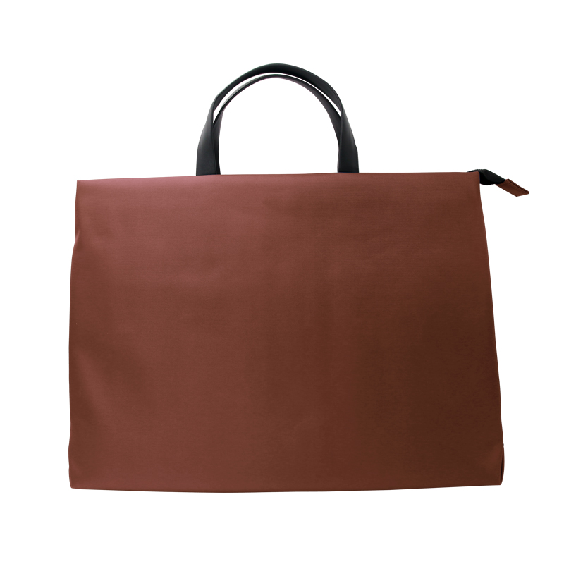 laptop bag in various pure color