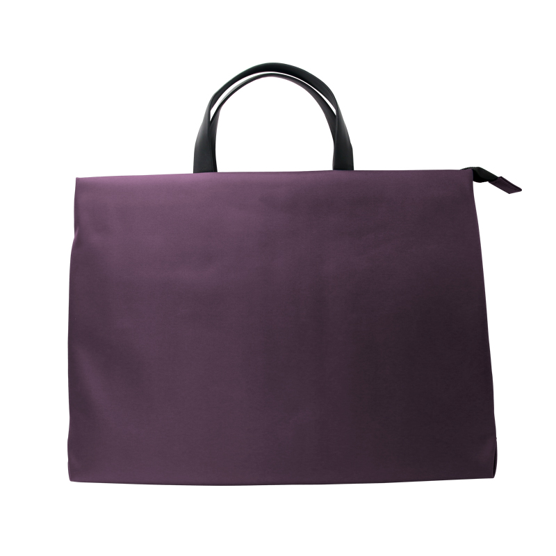 laptop bag in special color