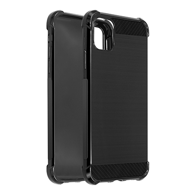 cellphone case for new iphone