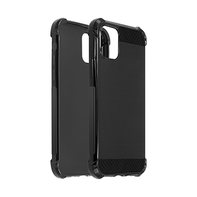 smartphone case for iphone 11