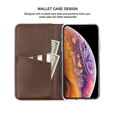 decussate card slot case