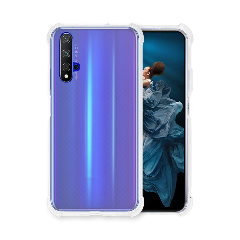 phone case for honor 20