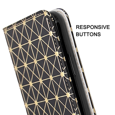 good material phone case