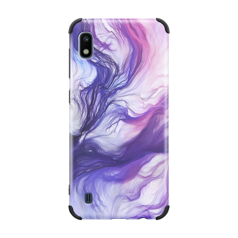 customized pattern Phone case