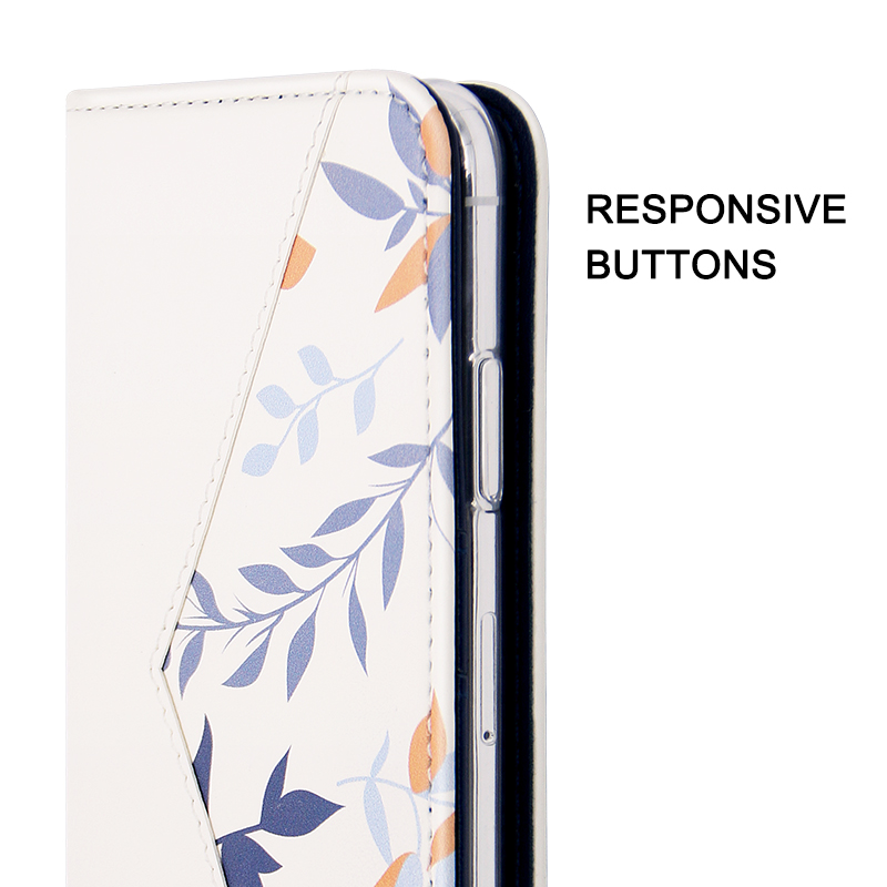 good design folio case