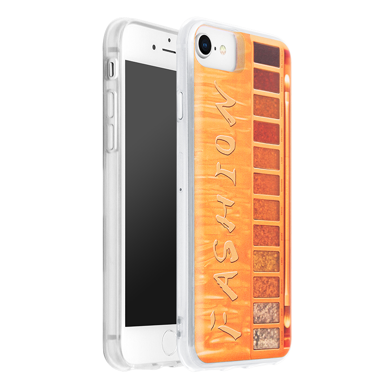 quicksand case for iphone