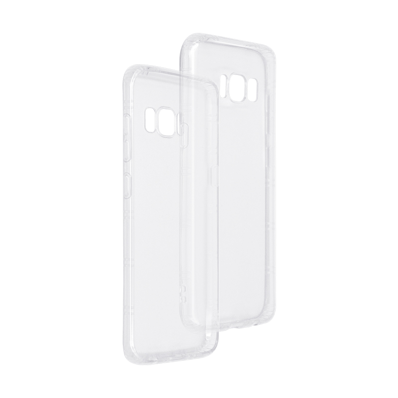shockproof phone case for honor