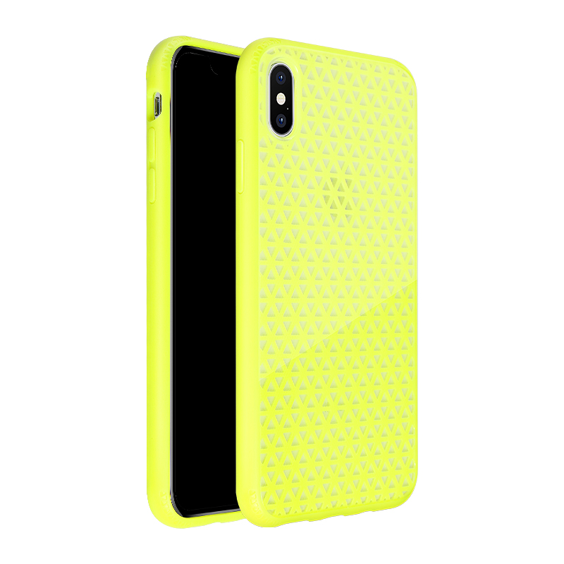 heat dissipation phone case