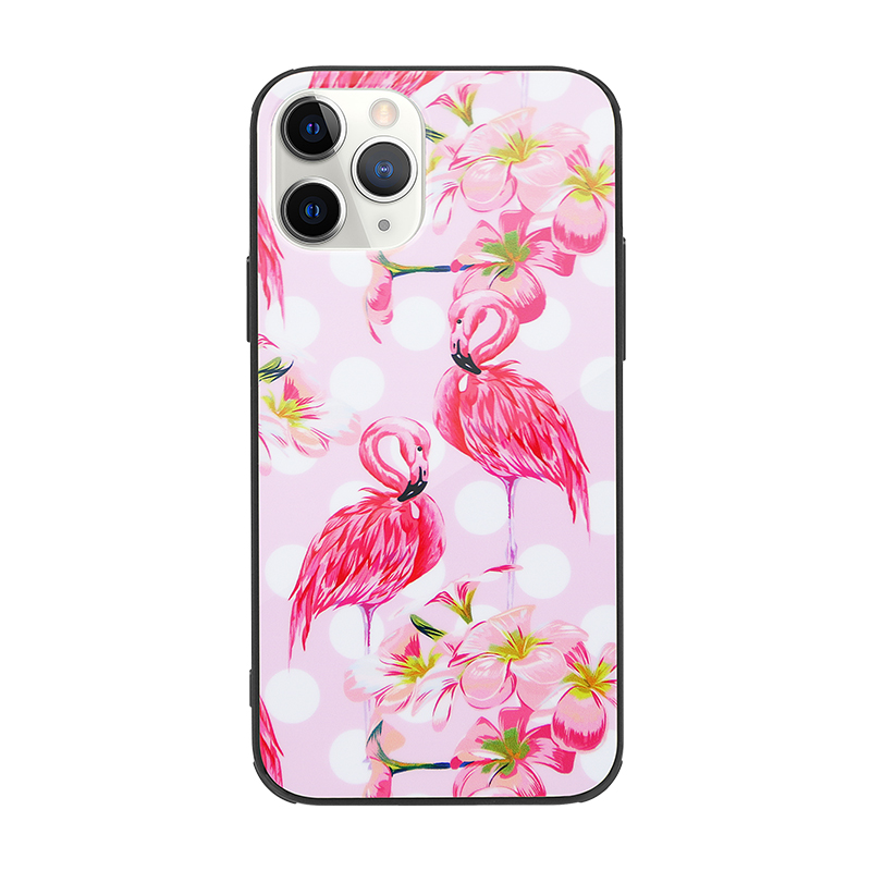 dreamy IMD case for iphone
