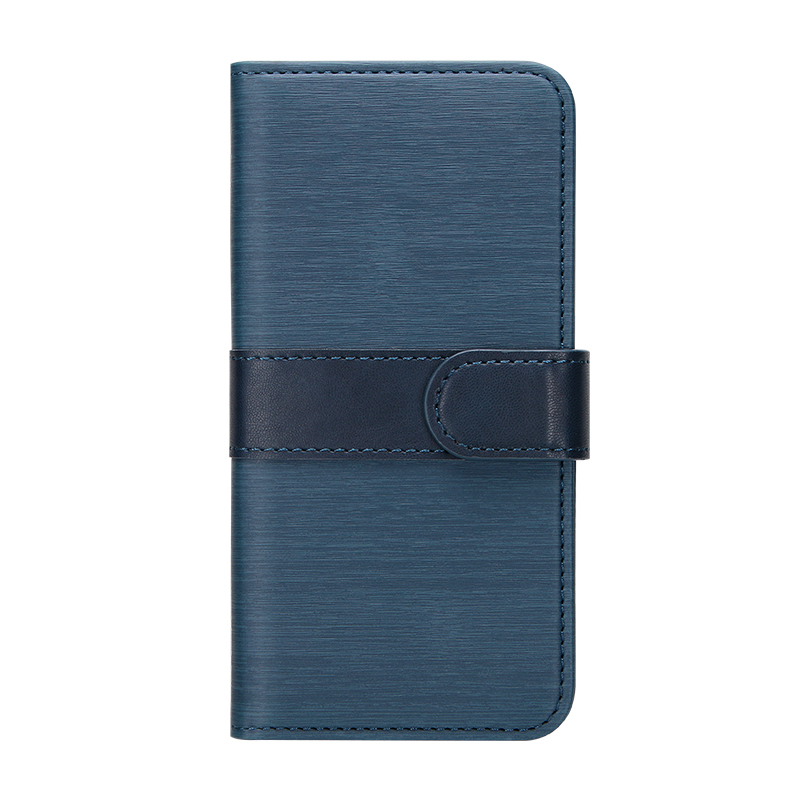 full protection leather case