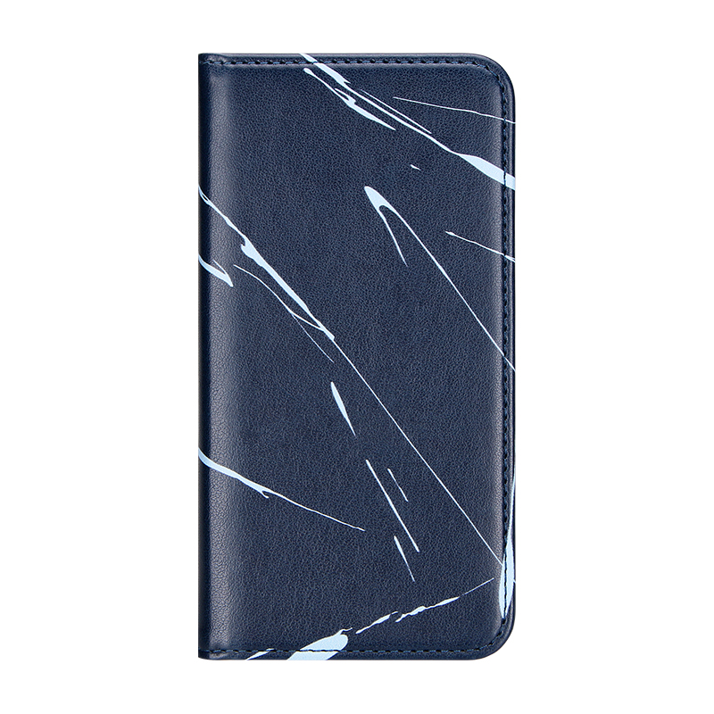 Durable Phone case