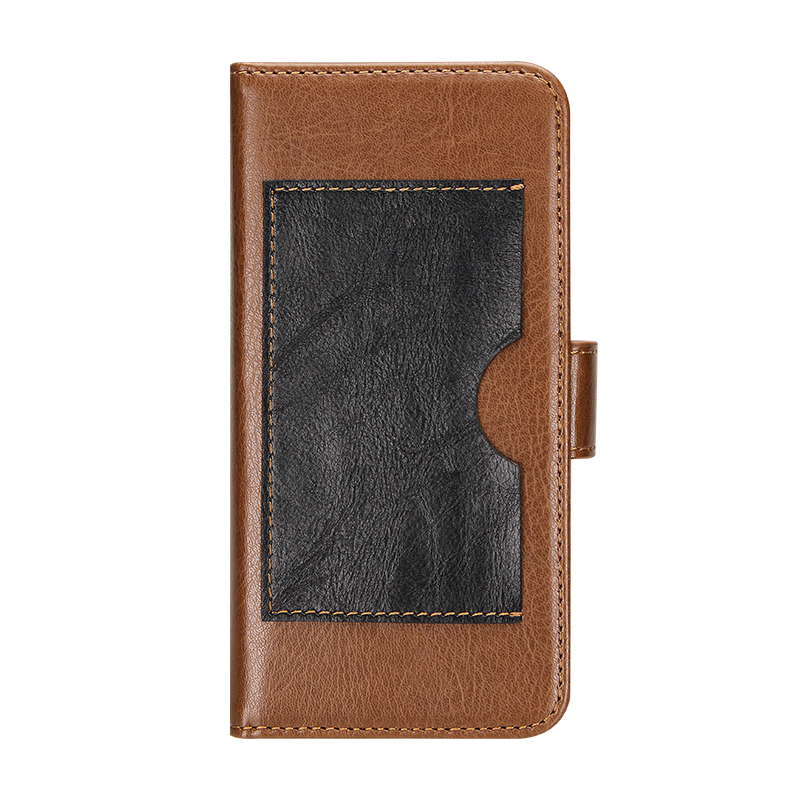Card Holder Phone Case