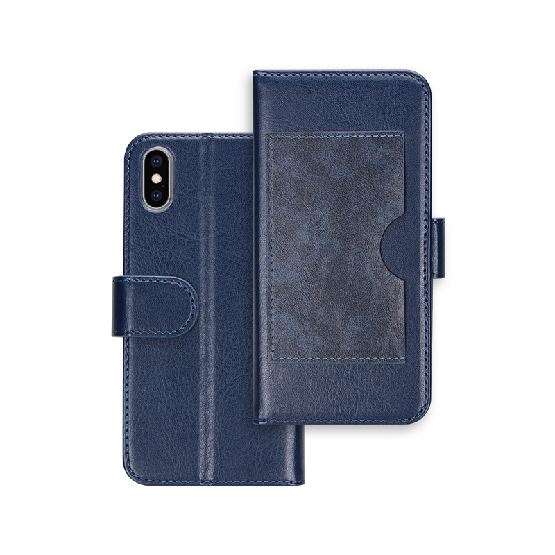 passport cover holder