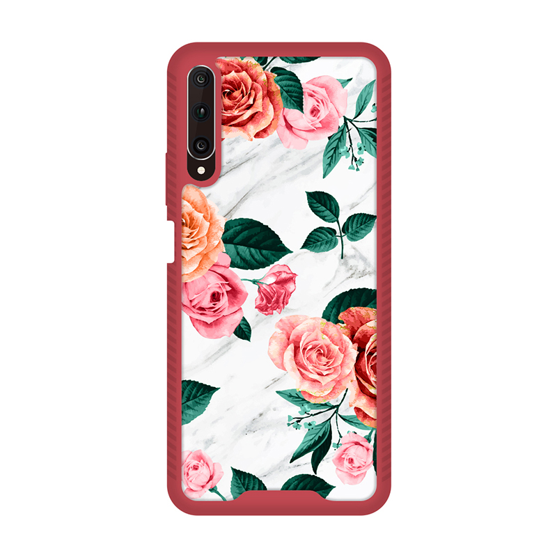 Phone Case for Xiaomi