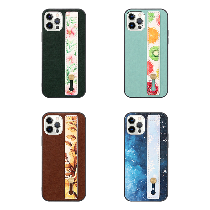 fashionable phone case
