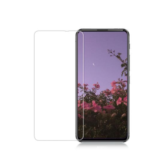 High Quality Explosion-proof Screen Protectors
