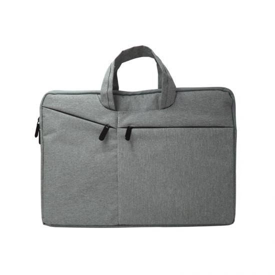 Laptop Bag Computer and Tablet Shoulder Bag