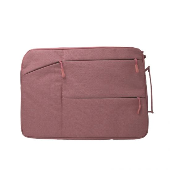 Protable Ant cloth Business Laptop Bag