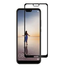 tempered glass screen protector for Huawei P20 Lite