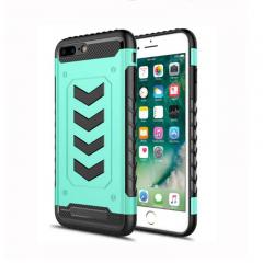Hybrid Case for iPhone