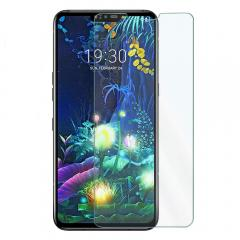 Screen Protector Tempered Glass For LG G8 ThinQ