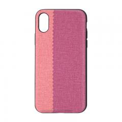 PU leather phone case for iphone