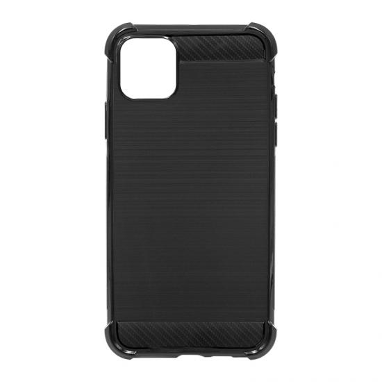Anti-fall TPU mobile phone case
