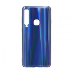 Trendy Aurora IMD Phone Case For Huawei