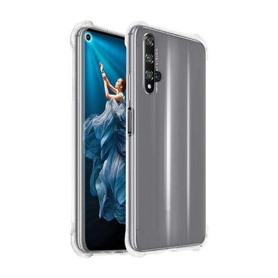 Protective TPU Phone Case For Honor 20