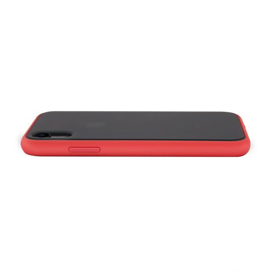 Dull Polish Rear Cover Phone Case