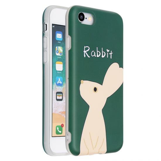 TPU Phone Case For IPhone