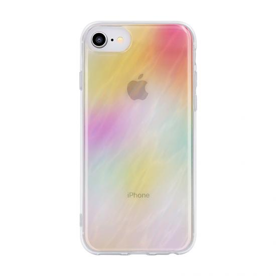 Gradient Multicolor Phone Case