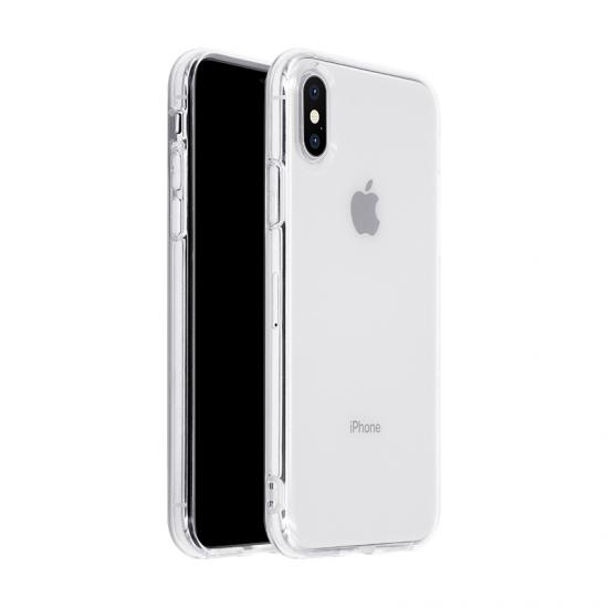 Anti-fall IMD Phone Case For iphone X max
