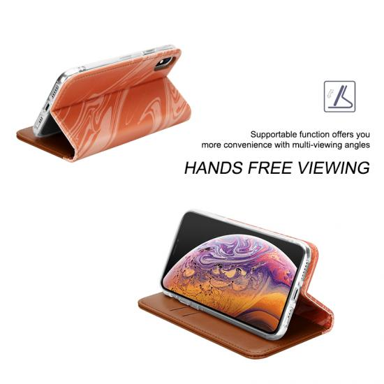 customized card wallet Phone Case