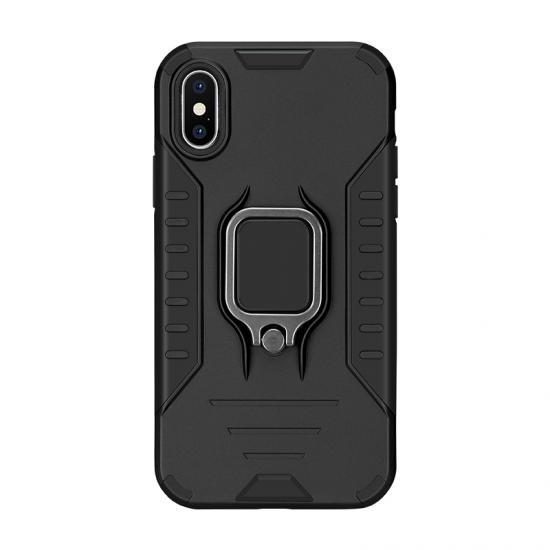 Wholesale Custom Soft Touch Case Apple iPhone 11