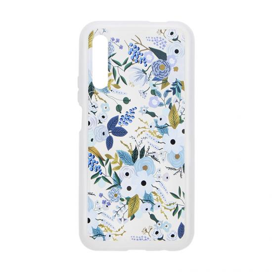 Stylish UV Printing TPU Phone Case for Xiaomi