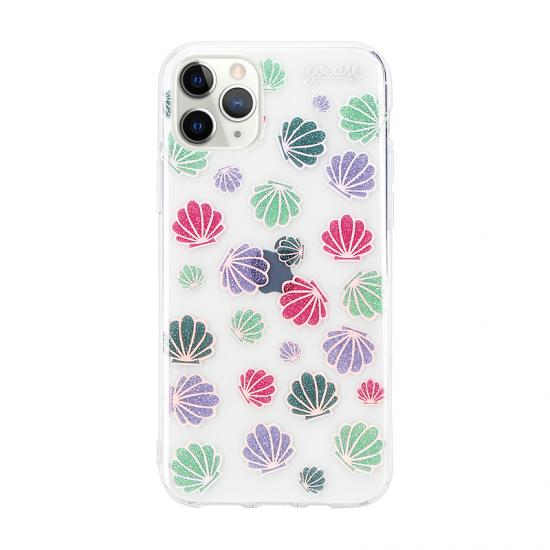 IMD Laser Soft TPU Cell Phone cover Mobile Phone Case