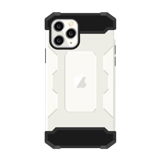 New Design Armor Thickened Four Corner Protection Phone Case